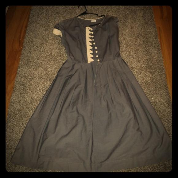 universal studios Dresses & Skirts - Universal studios costuming vintage